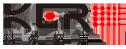 济南科尔超声波设备有限公司