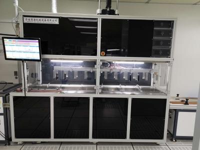 工业超声波清洗机使用是否有标准?