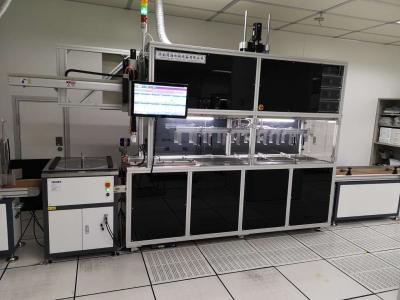 超声波清洗机的使用时间是如何设置?