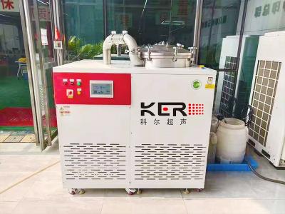 KR-JH-100-300系列